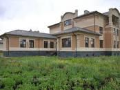 Дома, хозяйства,  Московская область Одинцовский район, цена 253 171 350 рублей, Фото