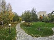Дома, хозяйства,  Московская область Истринский район, цена 150 000 000 рублей, Фото