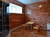 Дома, хозяйства,  Московская область Одинцовский район, цена 30 838 555 рублей, Фото