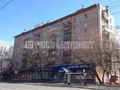 Здания и комплексы,  Москва Измайловская, цена 69 007 100 рублей, Фото