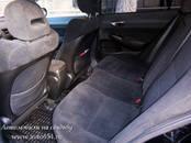 Аренда транспорта Представительные авто и лимузины, цена 500 р., Фото