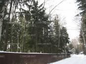 Дома, хозяйства,  Московская область Ленинский район, цена 63 647 900 рублей, Фото