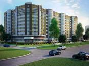 Квартиры,  Московская область Электрогорск, цена 1 387 660 рублей, Фото