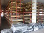 Производственные помещения,  Московская область Балашиха, цена 40 000 000 рублей, Фото
