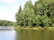 Земля и участки,  Московская область Другое, цена 4 000 000 рублей, Фото