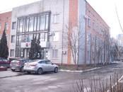 Офисы,  Брянская область Брянск, цена 17 000 000 рублей, Фото