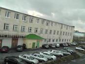 Здания и комплексы,  Ставропольский край Ставрополь, цена 24 600 000 рублей, Фото