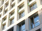 Офисы,  Москва Рижская, цена 13 308 680 рублей, Фото