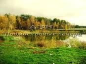 Земля и участки,  Московская область Щелковское ш., цена 2 000 000 рублей, Фото