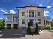 Дома, хозяйства,  Московская область Истринский район, цена 115 000 000 рублей, Фото