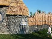 Дачи и огороды,  Московская область Симферопольское ш., цена 1 500 000 рублей, Фото