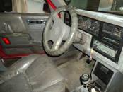 Chrysler GTS, цена 100 000 рублей, Фото