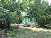 Дома, хозяйства,  Брянская область Брянск, цена 920 000 рублей, Фото