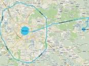 Земля и участки,  Московская область Ногинский район, цена 22 500 000 рублей, Фото