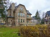Дома, хозяйства,  Московская область Одинцовский район, цена 108 915 719 рублей, Фото