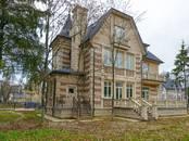Дома, хозяйства,  Московская область Одинцовский район, цена 106 896 680 рублей, Фото