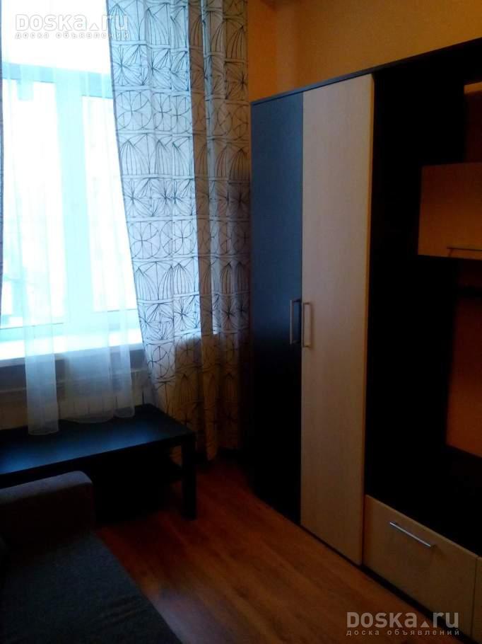 пожалуйста Для квартиры в москве м первомайская повышение