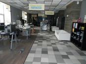 Магазины,  Москва Кутузовская, цена 975 000 рублей/мес., Фото