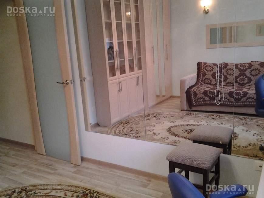 Купить комнату в химках вторичное жилье