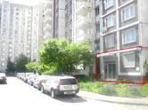 Другое,  Москва Марьино, цена 39 500 000 рублей, Фото