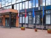 Офисы,  Москва Отрадное, цена 68 708 рублей/мес., Фото