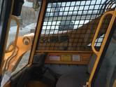 Экскаваторы гусеничные, цена 649 000 рублей, Фото