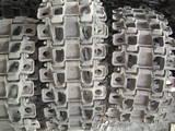 Другое... Вездеходы и амфибии, цена 96 000 рублей, Фото