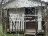 Дачи и огороды,  Калужская область Калуга, цена 4 000 000 рублей, Фото