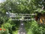Дома, хозяйства,  Калужская область Белоусово, цена 5 800 000 рублей, Фото