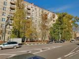 Квартиры,  Москва Автозаводская, цена 8 650 000 рублей, Фото