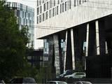 Квартиры,  Москва Киевская, цена 44 900 000 рублей, Фото