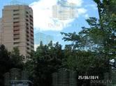 Квартиры,  Московская область Котельники, цена 7 850 000 рублей, Фото
