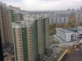Квартиры,  Москва Орехово, цена 8 650 000 рублей, Фото