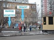 Здания и комплексы,  Москва Первомайская, цена 442 000 рублей/мес., Фото