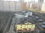Квартиры,  Москва Братеево братиславская, цена 6 000 000 рублей, Фото