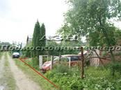 Дачи и огороды,  Московская область Каширское ш., цена 850 000 рублей, Фото