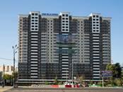 Квартиры,  Московская область Балашиха, цена 6 118 000 рублей, Фото