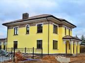 Дома, хозяйства,  Московская область Красногорский район, цена 23 756 000 рублей, Фото