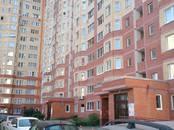 Квартиры,  Московская область Химки, цена 7 200 000 рублей, Фото