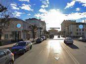Здания и комплексы,  Рязанская область Рязань, цена 100 000 000 рублей, Фото