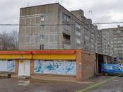 Другое,  Рязанская область Рязань, цена 8 500 000 рублей, Фото