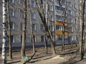 Квартиры,  Москва Новогиреево, цена 7 000 000 рублей, Фото