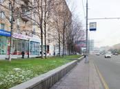 Офисы,  Москва Киевская, цена 495 000 рублей/мес., Фото