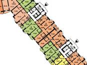 Квартиры,  Московская область Красногорск, цена 6 307 000 рублей, Фото
