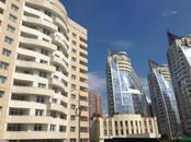 Квартиры,  Московская область Красногорск, цена 6 435 000 рублей, Фото
