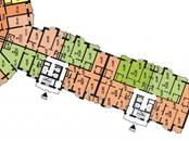 Квартиры,  Московская область Красногорск, цена 6 640 900 рублей, Фото