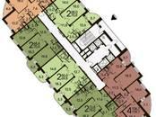 Квартиры,  Московская область Красногорск, цена 8 412 300 рублей, Фото