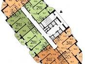 Квартиры,  Московская область Красногорск, цена 8 307 000 рублей, Фото