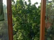 Квартиры,  Московская область Жуковский, цена 1 800 000 рублей, Фото