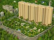 Квартиры,  Московская область Удельная, цена 4 222 120 рублей, Фото